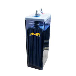 Batterie Asar+ SUN-1