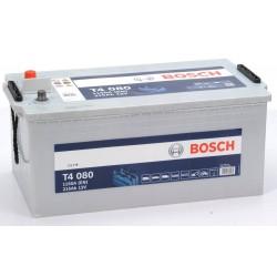 Batterie Bosch T4080
