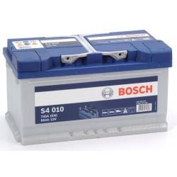 Batterie Bosch S4010