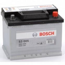 Batterie Bosch S3005