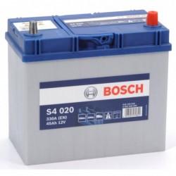 Batterie Bosch S4020