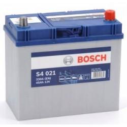 Batterie Bosch S4021