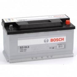 Batterie Bosch S3013