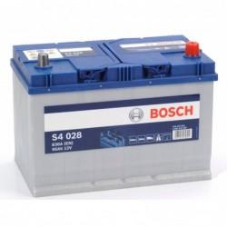 Batterie Bosch S4028