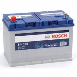 Batterie Bosch S4029