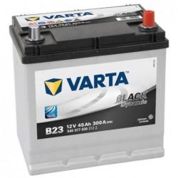Batterie Varta B23